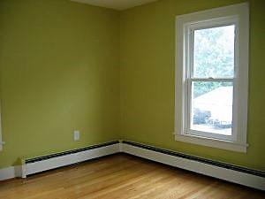 front_bedroom-300x225