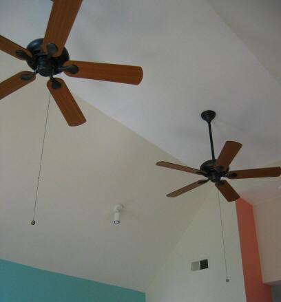hamilton_ceiling