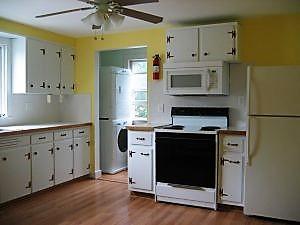 kitchen1-300x225