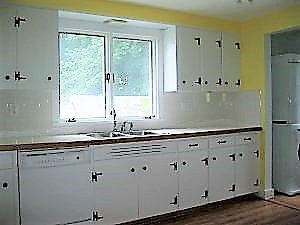 kitchen2-300x225
